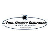 Go to Auto-Owners Insurance