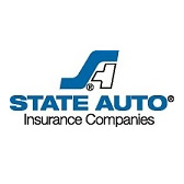 Go to State Auto Insurance Companies