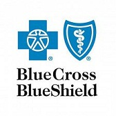 Go to Blue Cross Blue Shield ND