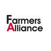 logo_farmers-horizontal