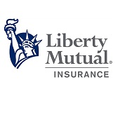 Go to Liberty Mutual Insurance