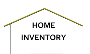 home-inventory