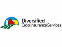 logo_diversified-crop