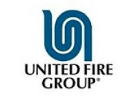 united_fire_group